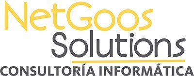 NetGoos Solutions